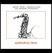 Győrfree Műhely- módszertani sorozat - Szelevényi Ákos