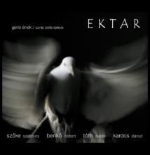 Ektar Együttes: Gerle ének