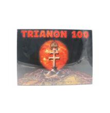 Trianon 100