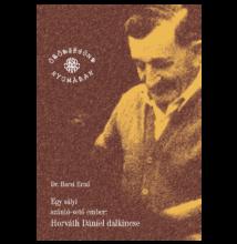 Barsi Ernő: Egy sályi szántó-vető ember